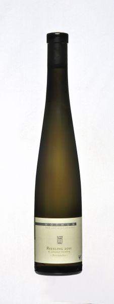 2011 er St. Johanner Steinberg Riesling Beerenauslese (0,375 l)