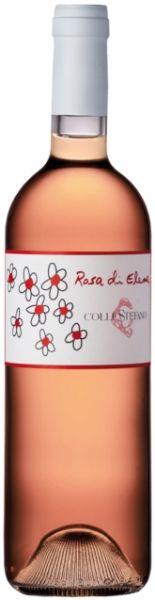 2018 er Rosa di Elena DOC (0,75 l)
