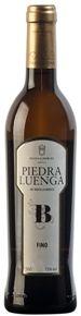 Piedra Luenga Fino 15% Vol., DO Montilla-Moriles (0,5 l)