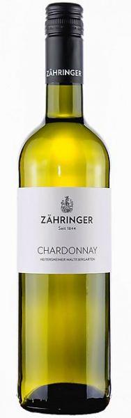 2018 er Chardonnay DQ trocken (0,75 l) GW