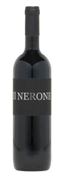 2015 er Il Nerone - Rosso IGT Toscana (0,75 l)