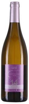 2011 er Chardonnay-Savagnin sous voile Cuvee Pollux AC (0,75 l)