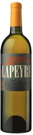 2015 er Clos Lapeyre Sec AC Jurancon (0,75 l)