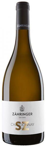 2015 er Chardonnay SZ DQ trocken (0,75 l) SW
