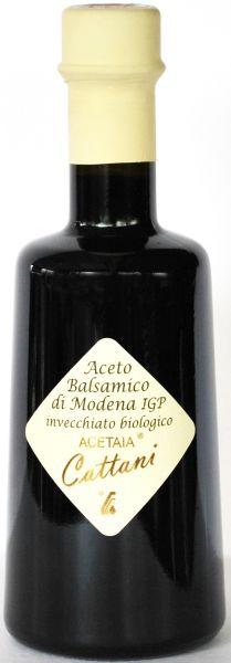 Aceto Balsamico di Modena, Riserva - R5 (0,25 l)