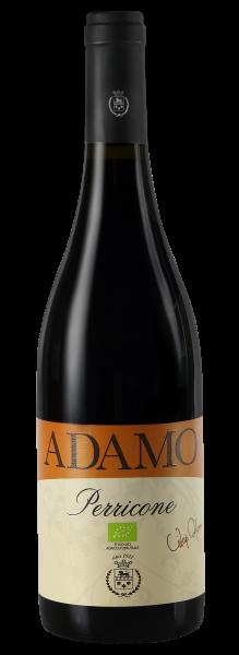 2016 er Perricone, Rosso IGT Terre Siciliane (0,75 l)