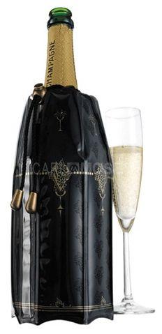 Kühlmanschette Sekt/Champagner Cooler Classic