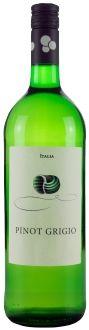 Pinot Grigio M, Terre di Chieti IGP (1,0 l)