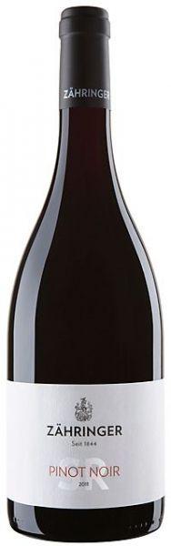 2015 er Pinot Noir SR DQ trocken (0,75 l) SW