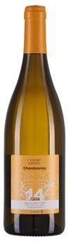 2014 er Chardonnay Cuvee Chanson AC (0,75 l)