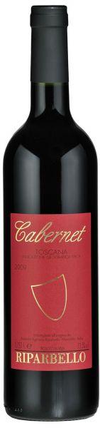 2009 er Cabernet - Rosso IGT Toscana (0,75 l)