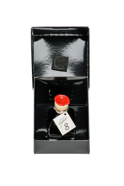 Aceto Balsamico di Modena, Riserva-Perla R8 - (0,05 l)