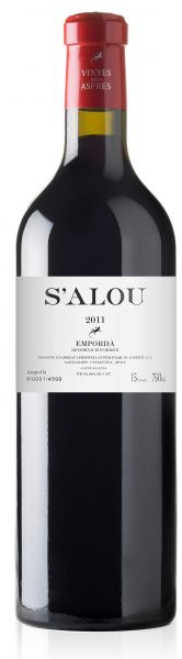 2006 er S'Alou, DO Emporada (0,75 l)