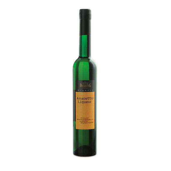 Amaretto Liqueur 20% Vol. (0,5 l)