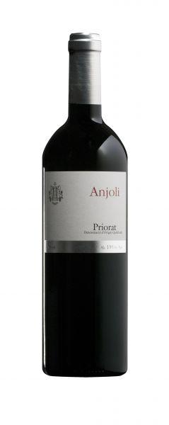 2015 er Anjoli, Tinto DOQ Priorat (0,75 l)
