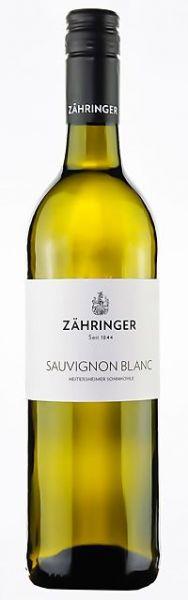 2018 er Sauvignon Blanc DQ trocken (0,75 l) GW